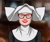 SamanthaAI