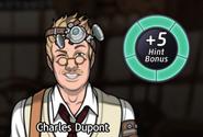 Charles-Hint