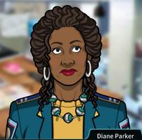 Diane Insegura2
