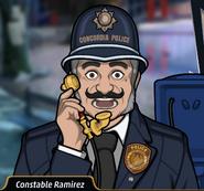 Ramirez-Case228-1