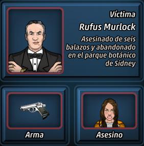 Rufus150