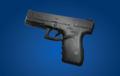 Arma Homicida Caso 281