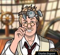 Charles sonriendo4