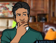 Gabriel Case238-2