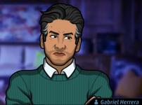 Gabriel Perplejo7