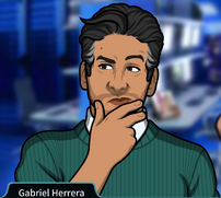 Gabriel pensando2