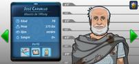 José4