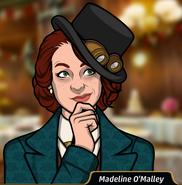 Maddie - Case 178-17