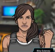 Rita-Case234