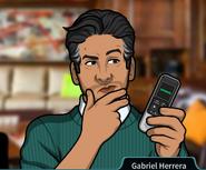 Gabriel-Case252-3