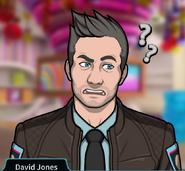 Jones-Case232-63