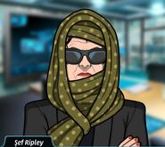 Ripley Gizli