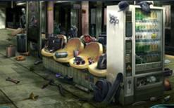 247px-Subway Seats