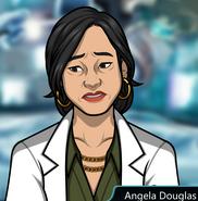 Angela - Case 116-3