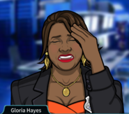 Gloria-Case233-10
