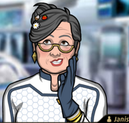 Janis-C299-1-Whispering