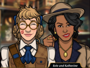 Katherine&Evie-Case205-3