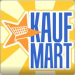 KaufMart