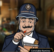 Ramirez-Case202-3