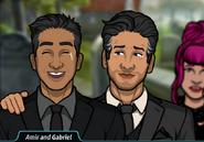 Amir and Gabriel 4