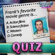 FrankMovie