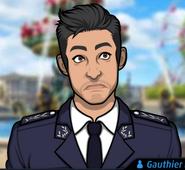 Gauthier-Unsure3