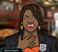 Gloria-Case233-39