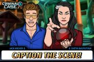 Jack - CaptionTheScene-1
