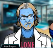 Lars - WECase 31-4