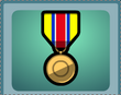Army Medal