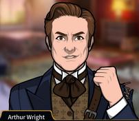 Arthur confiado3