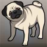 Gertrude's Dog2