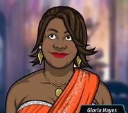 Gloria Fantaseando3