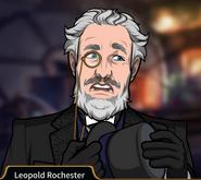 Leopold-Case213-1