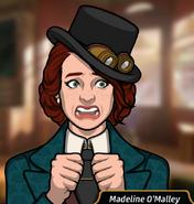 Maddie - Case 193-5