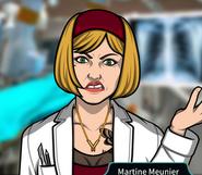 Martine-Case234-1-2
