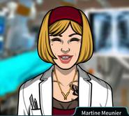 Martine-Case238-1-1