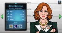 Natasha1(2)