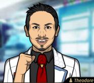 Theo-C295-4-Confident