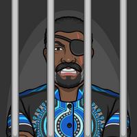 Aristide preso