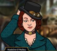 Madeline-Case226-5