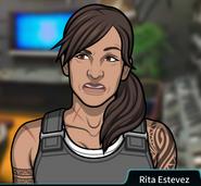 Rita-Case232-3