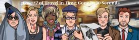TravelinTimeC298ThumbnailbyHasuro