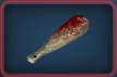 Arma Homicida Caso 252