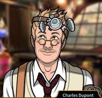Charles ruborizado7