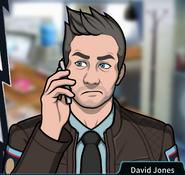 David-Case239-8