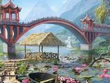 Doğu Asya