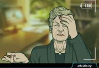 Ripley arrepentida