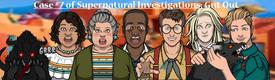 SupernaturalInvestigationsC329ThumbnailbyHasuro