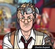 Charles - Case 188-2